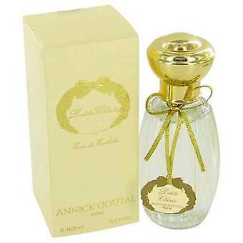 Petite Cherie By Annick Goutal Eau De Parfum Refillable 3.4 Oz (women) V728-552113