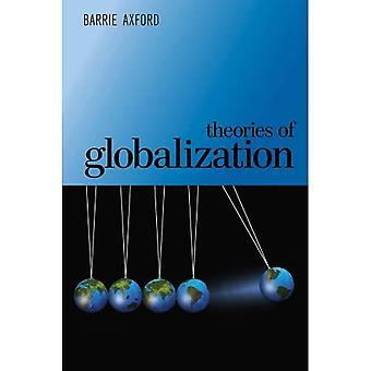 Theorieën van de globalisering