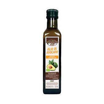 Avocado Oil 250 ml of oil
