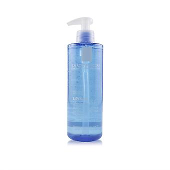 Lipikar gel lavant rustgevende beschermende douche gel 244683 400ml/13.3oz