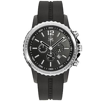 Light time watch speed way l161a