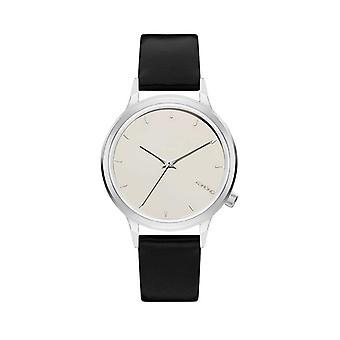 Komono women's watches - w2763