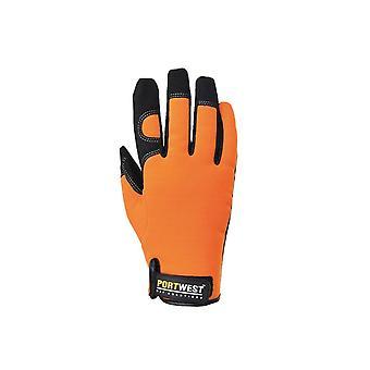 Portwest General Utility - Vysoce výkonná rukavice A700