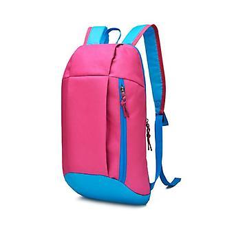 Lightweight Portable Backpack, Waterproof Folding Bag