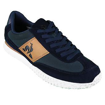 LE COQ SPORTIF Veloce cireux 2021612 - chaussures homme