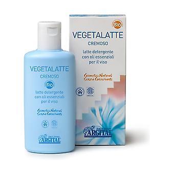 Vegetable Cleansing Milk 200 ml