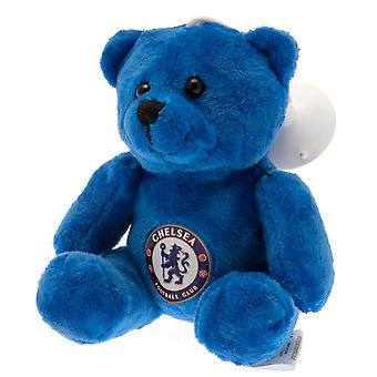 Chelsea FC Hang In There Buddy Teddy Bear