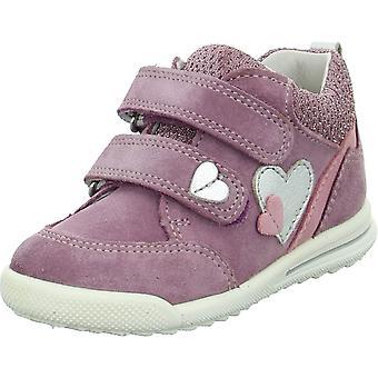 Superfit Avrile Mini 10063778500 universal hela året spädbarn skor