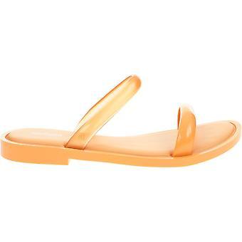 Melissa Wave AD 3295253741 sapatos universais de mulheres de verão