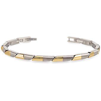 Boccia Titanium 03008-02 Damer Armband