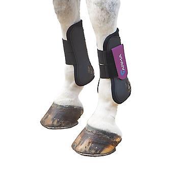 ARMA Horse Peeslaarzen