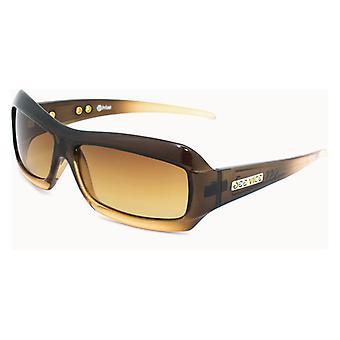 Solglasögon för damer Jee Vice DIVINE-CAFE-LATTE (ø 55 mm)