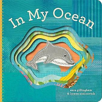 Em My Ocean por Sara Gillingham
