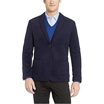 Marke - Goodthreads Herren Slim-Fit Wool Blazer