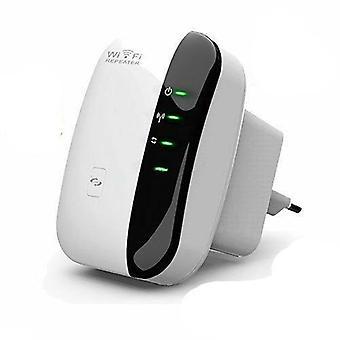 Bezdrátový Wifi Repeater Wifi Range Extender Wi-Fi Zesilovač signálu