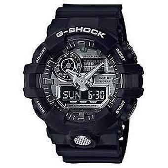 CASIO G-SHOCK, Model: GA-710-1A