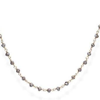 Amen necklace clrf45