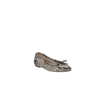 Sam Edelman | Felicia Ballet Flats