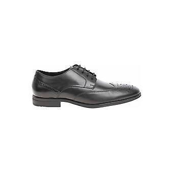 S. Oliver 51320521 551320521001 universel toute l'année chaussures hommes