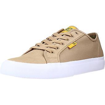 Dc Sport / Adys300591 Vegan Color Ta1 Sneakers
