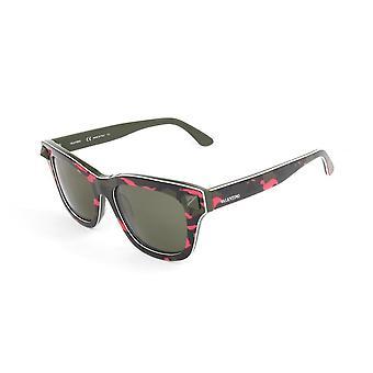 Valentino eyewear sunglasses 883121962408