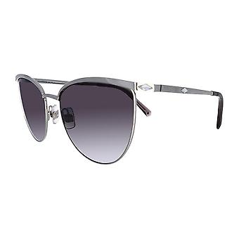 Swarovski sunglasses sk0195-16b-56