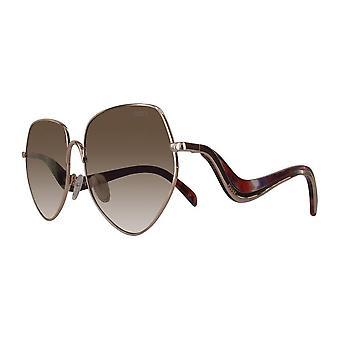 Emilio pucci sunglasses ep0119-28f-59