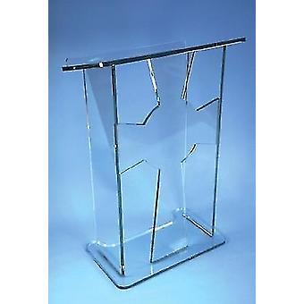 Lecterns pulpit stand acrylic podium pulpit lectern pulpit designs