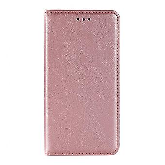 Flip Pu Leather Case For Xiaomi 11 Etui Wallet Book Soft Tpu Back Cover Cases Magnet Phone Coque Card Holder Stand