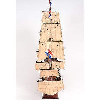 """11"""" x 37"""" x 35"""" Friesland"""