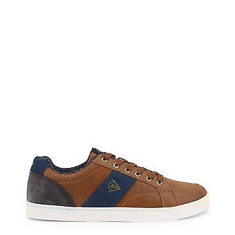 Dunlop - Sneakers Men 35633