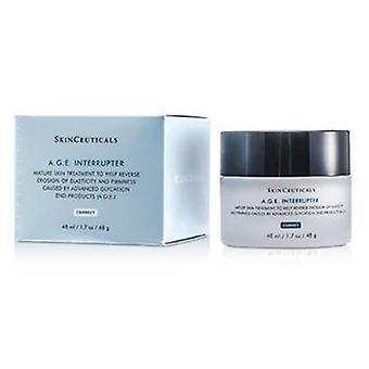 Skin Ceuticals A.g.e. Interrupter - 50ml/1.7oz
