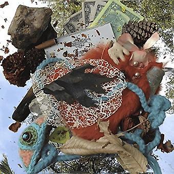 Snakehole - Interludes of Insanity [CD] USA import