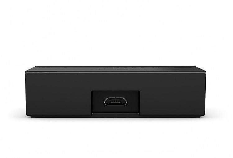 Original Sony DK48 bulk magnetic charging dock Z3 Xperia, Xperia Z3 compact