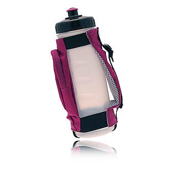 Ultimate Performance Kielder Handheld-Flasche - SS20