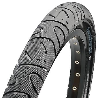 Maxxis bike of tyres hookworm MPC / / all sizes