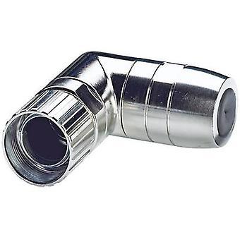 Coninvers 1606065 UC-0000000T0DU Silver
