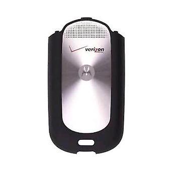 موتورولا V325 البطارية سليم الباب (Verizon) SHN8996A