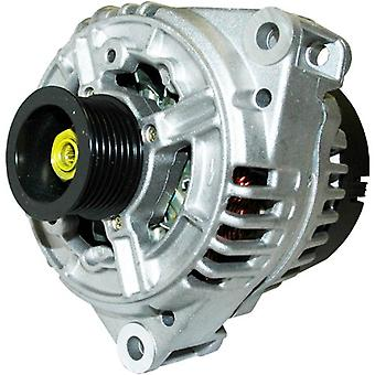 Bosch AL0807N Alternator nowy