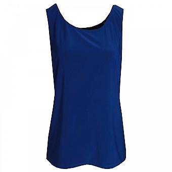Frank Lyman Women's Sleeveless Camisole Top