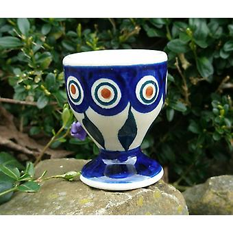 Egg Cup, tradition 10, BSN m-3154