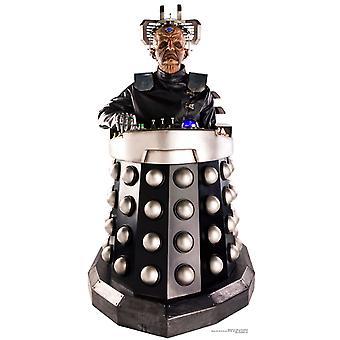 Davrosa, (Doktor Who) Tektura Lifesize wyłącznik / Standee