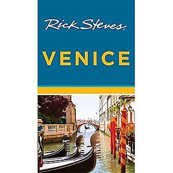 Rick Steves Venedig