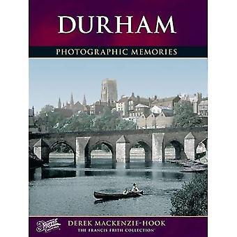 Durham (Photographic Memories)