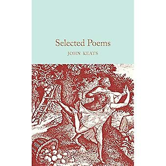 Selected Poems (Macmillan Collector's Library)