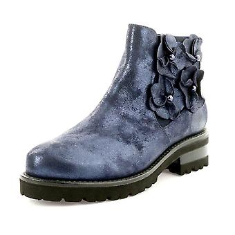 Gerry Weber Jale G80123MI828530 universal all year women shoes