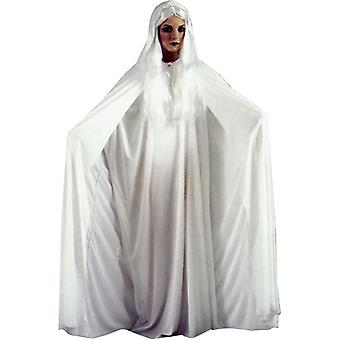Miss Ghost Adult Costume