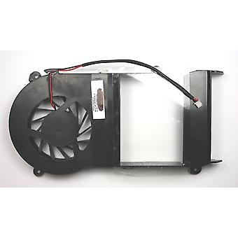 Samsung R26 Replacement Laptop Fan For AMD Processors