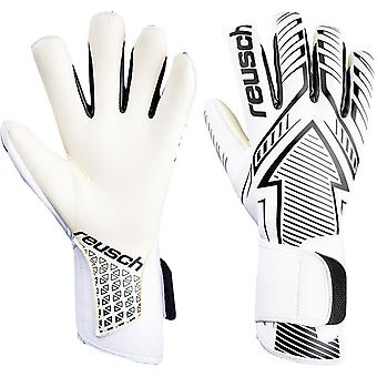 Reusch Freccia (Arrow) Samir Handanovic Goalkeeper Gloves