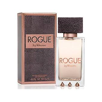 Rihanna NO STOCK Rihanna Rogue Eau De Perfume Spray